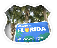 Get Florida Speeding Tickets Dismissed